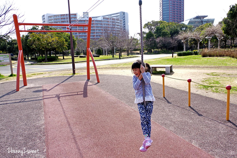 2019-0305-島城中央公園-18.jpg