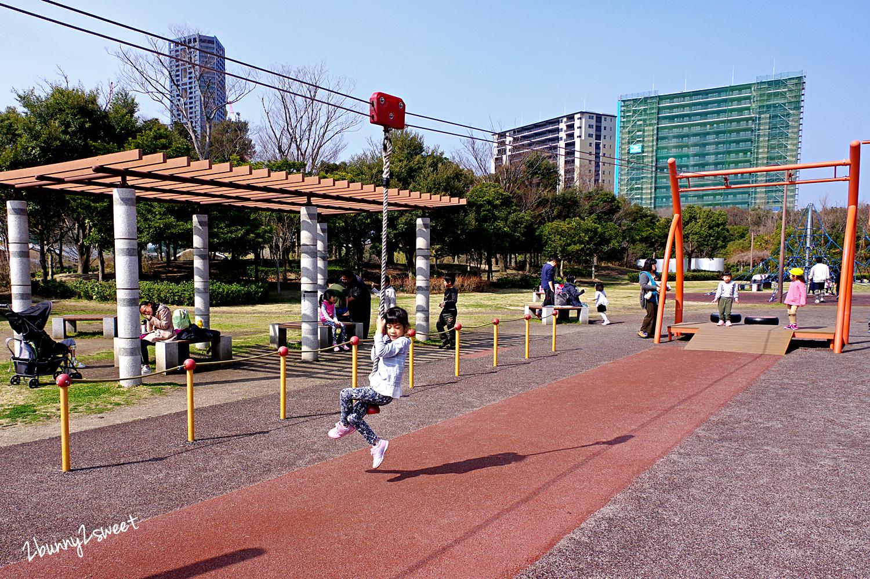 2019-0305-島城中央公園-20.jpg