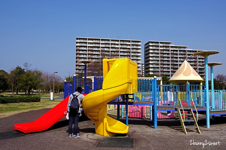 2019-0305-島城中央公園-23.jpg