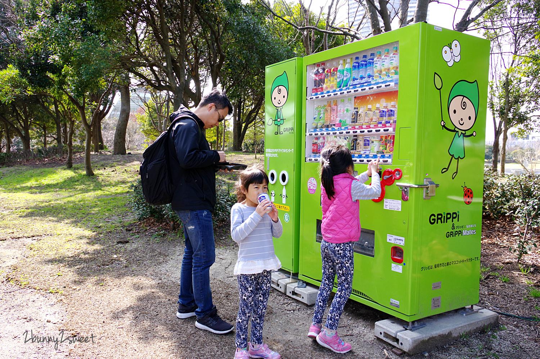 2019-0305-島城中央公園-25.jpg
