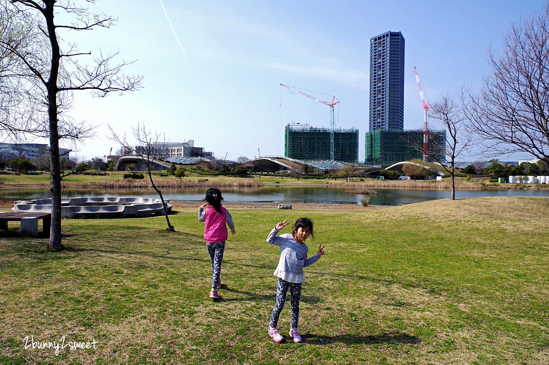 2019-0305-島城中央公園-28.jpg