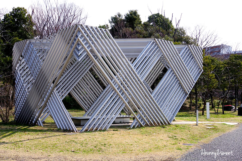 2019-0305-島城中央公園-29.jpg