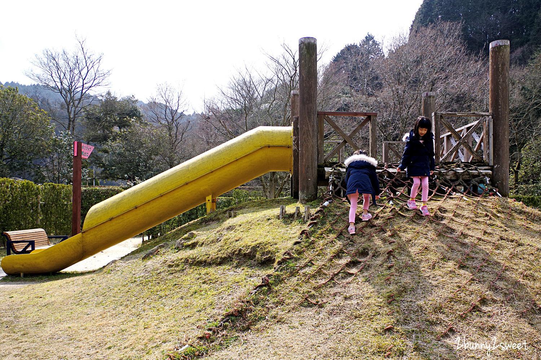 2019-0301-夜須高原紀念の森-04.jpg