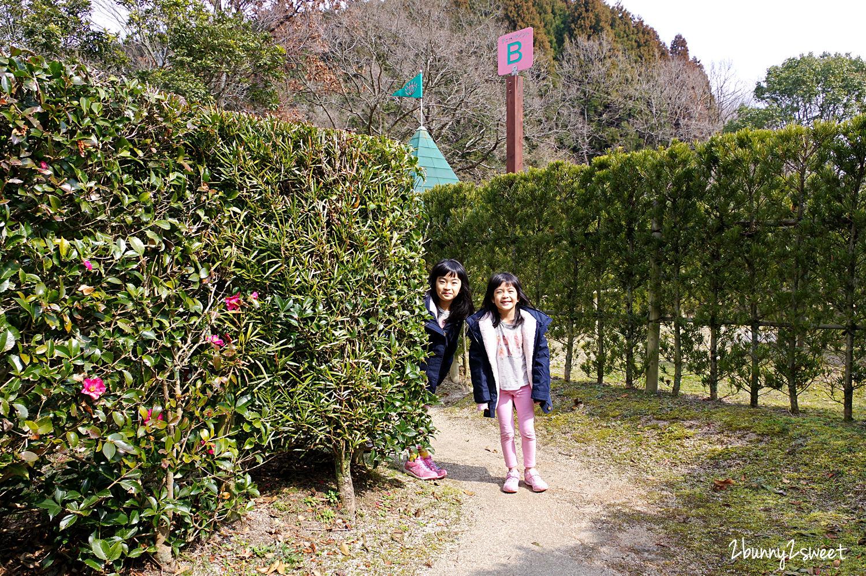 2019-0301-夜須高原紀念の森-07.jpg