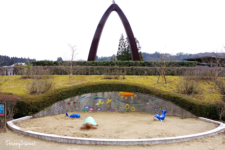 2019-0301-夜須高原紀念の森-15.jpg
