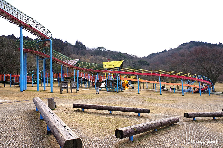2019-0301-夜須高原紀念の森-41.jpg