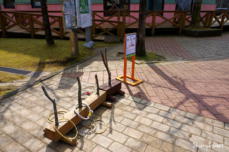 2019-0301-夜須高原紀念の森-55.jpg