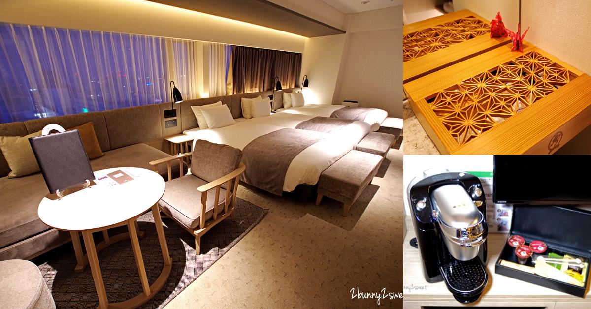 2019-0303-Solaria Hotel-45