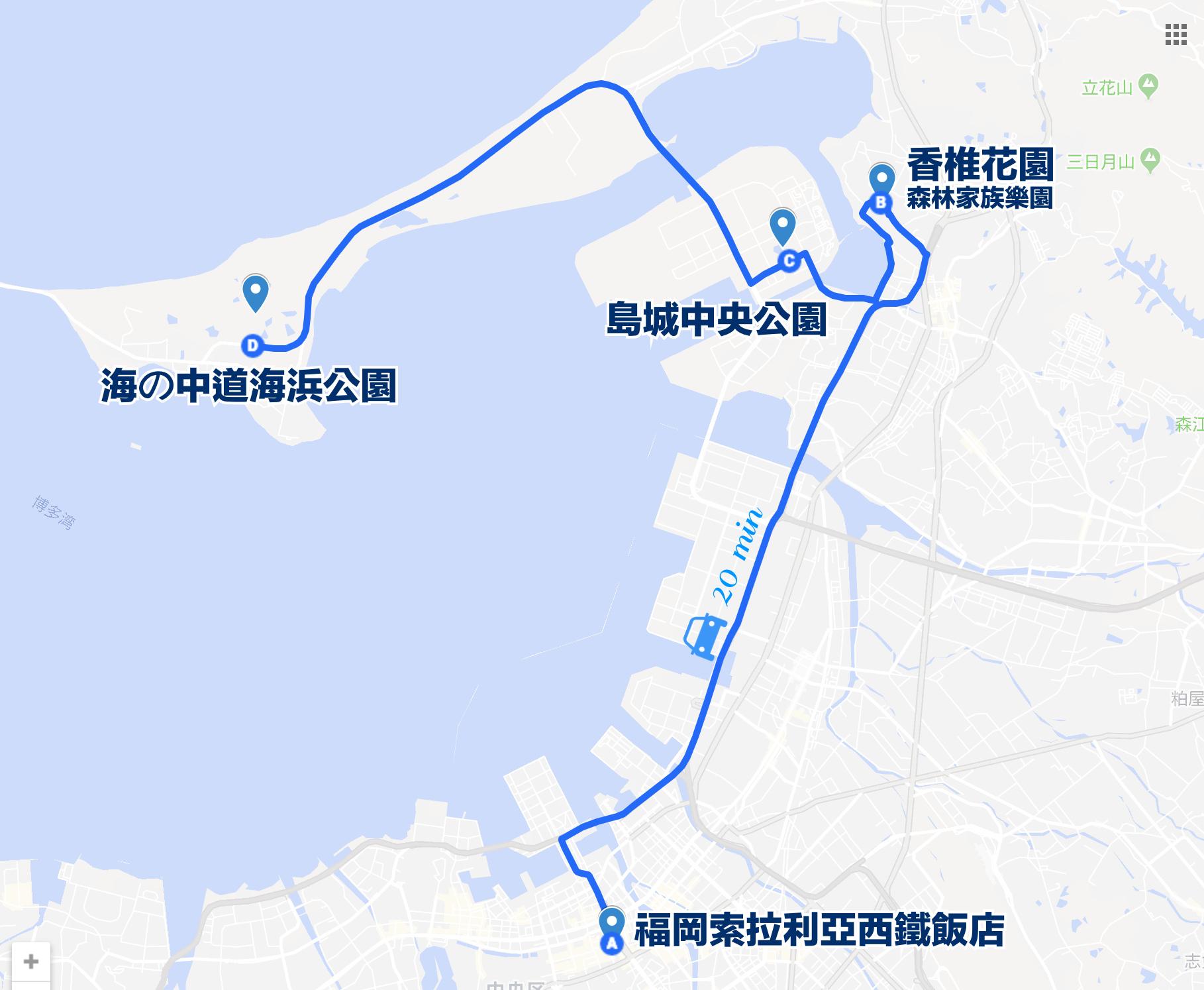 2019-0305-島城中央公園-35
