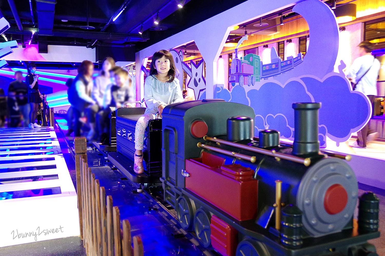 2019-0224-樂福銀河鐵道餐廳-09.jpg
