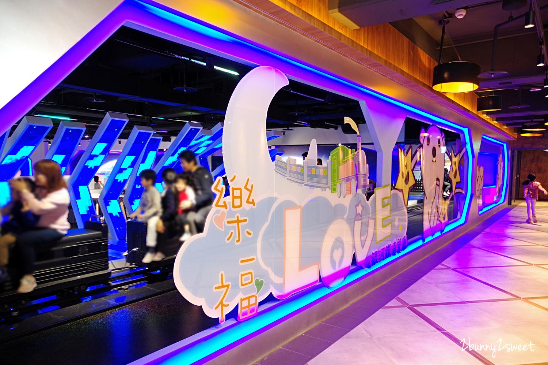 2019-0224-樂福銀河鐵道餐廳-11.jpg