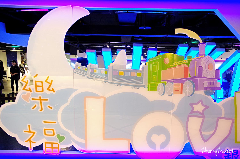 2019-0224-樂福銀河鐵道餐廳-12.jpg