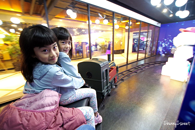 2019-0224-樂福銀河鐵道餐廳-18.jpg