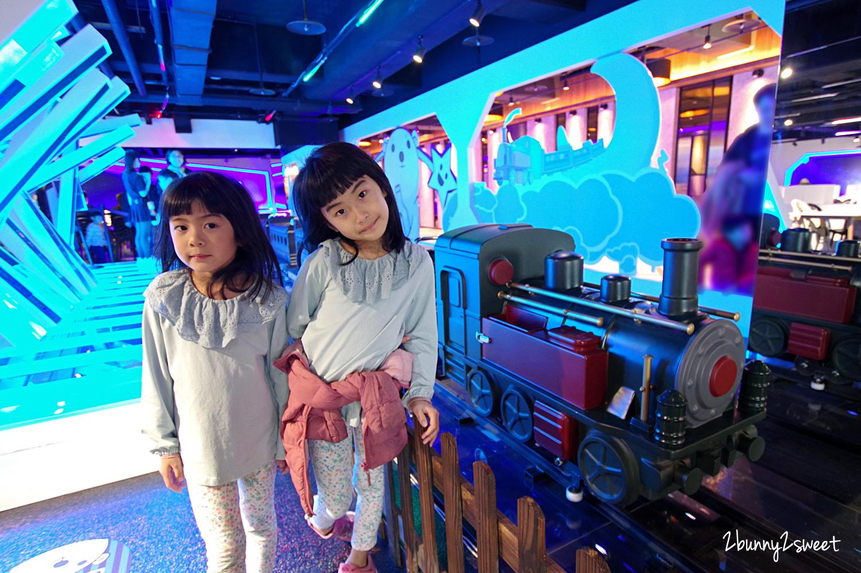 2019-0224-樂福銀河鐵道餐廳-22.jpg