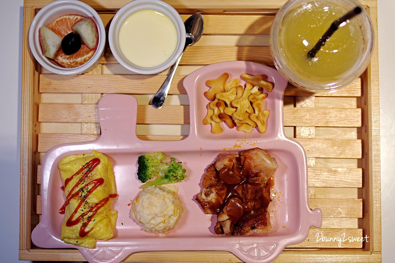 2019-0224-樂福銀河鐵道餐廳-23.jpg