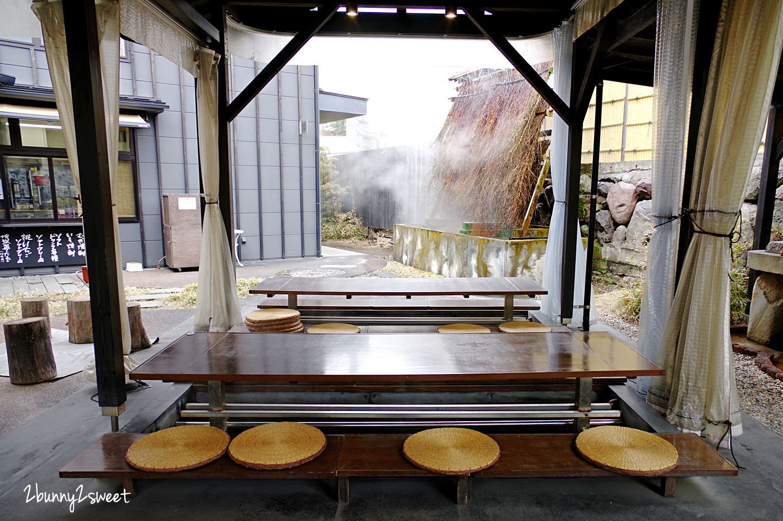 2019-0302-ェンマ緣間 地獄蒸料理-37.jpg