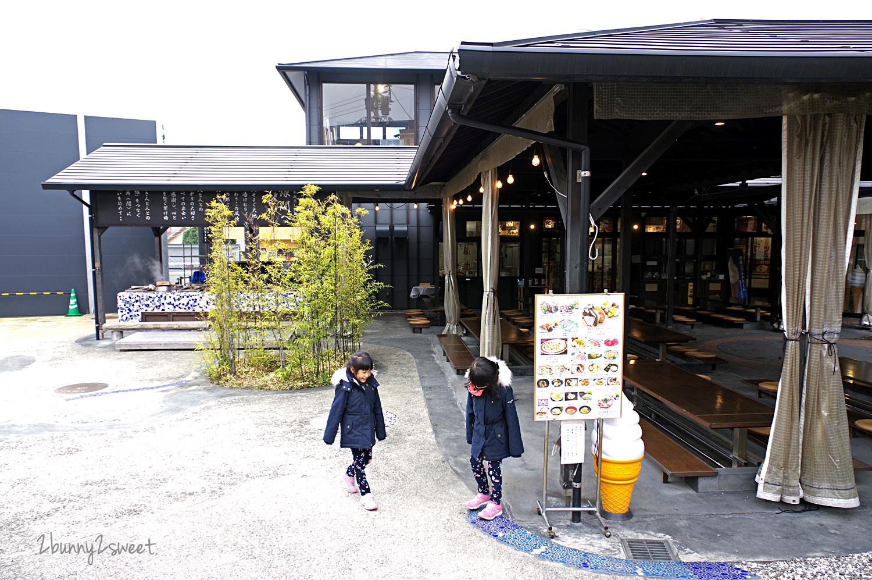 2019-0302-ェンマ緣間 地獄蒸料理-42.jpg