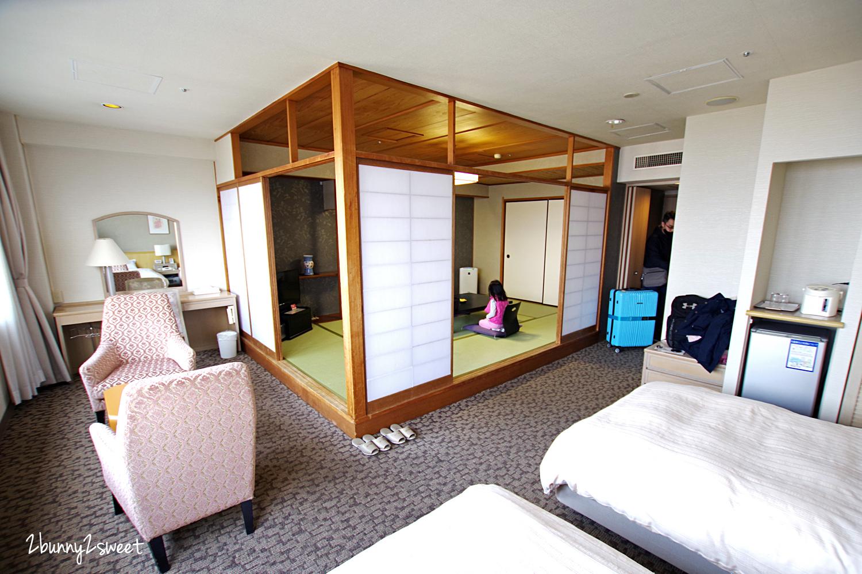 2019-0301-杉乃井ホテル-01.jpg