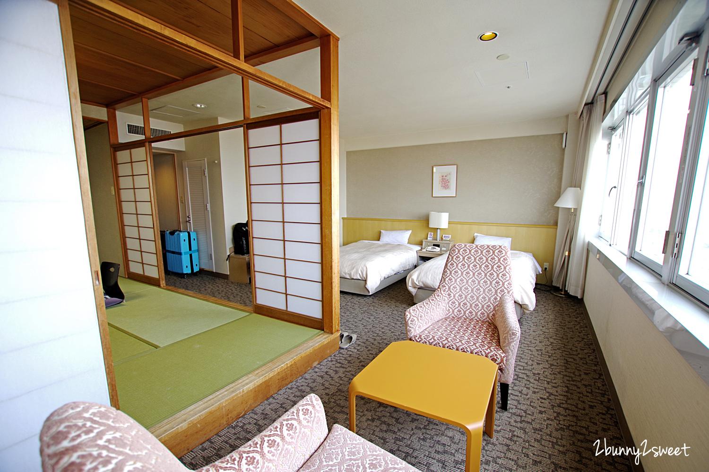 2019-0301-杉乃井ホテル-03.jpg