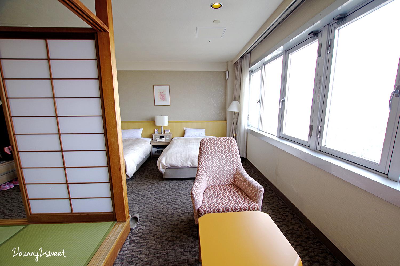 2019-0301-杉乃井ホテル-04.jpg