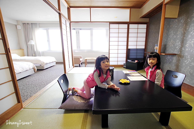 2019-0301-杉乃井ホテル-06.jpg