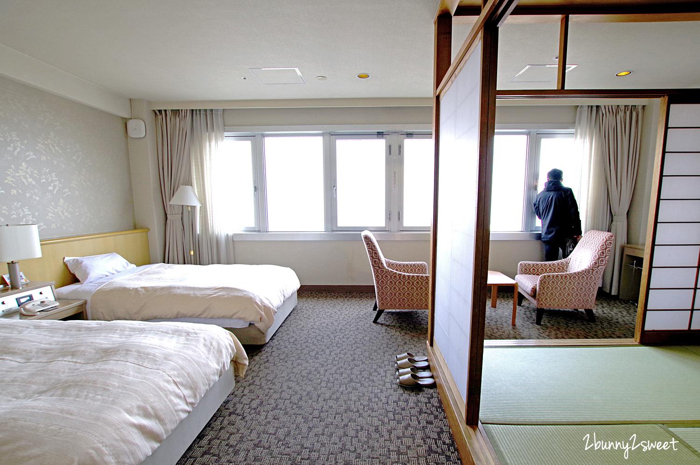 2019-0301-杉乃井ホテル-11.jpg