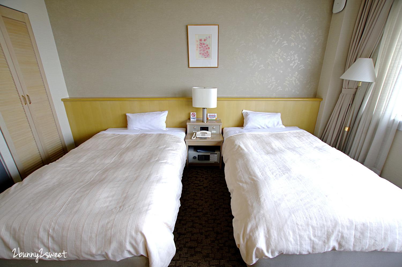 2019-0301-杉乃井ホテル-12.jpg