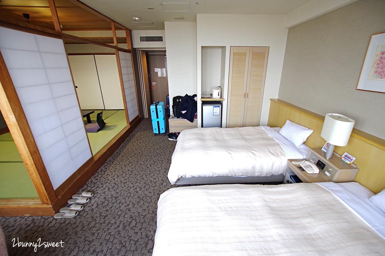 2019-0301-杉乃井ホテル-13.jpg