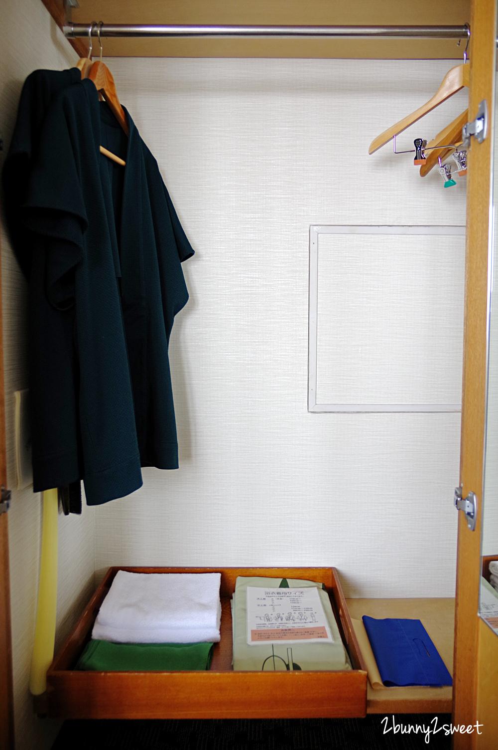 2019-0301-杉乃井ホテル-15.jpg