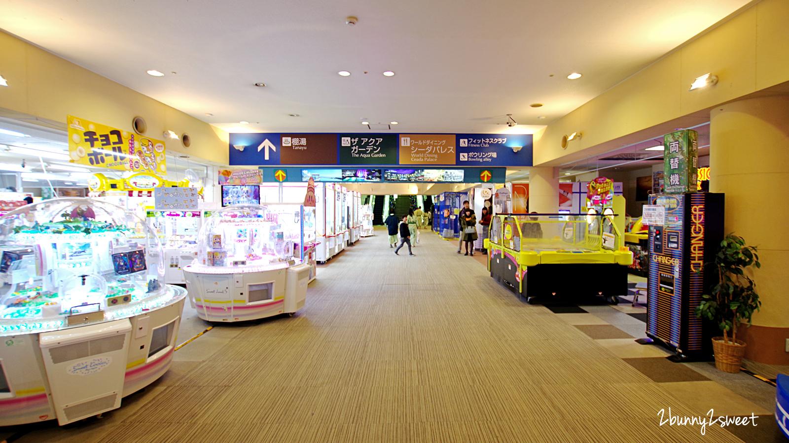 2019-0301-杉乃井ホテル-24.jpg