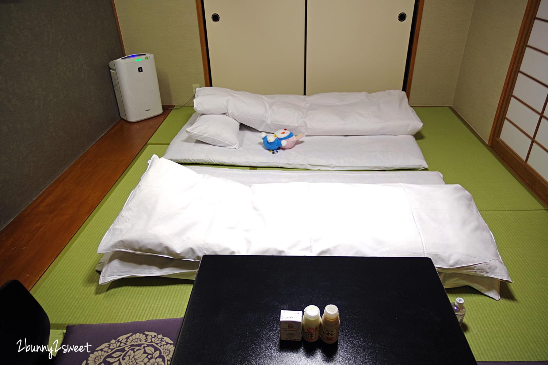 2019-0301-杉乃井ホテル-67.jpg