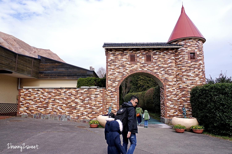 2019-0302-九州自然野生動物園-16.jpg