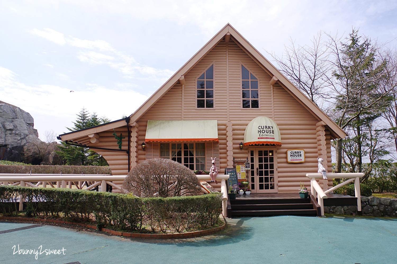 2019-0302-九州自然野生動物園-18.jpg