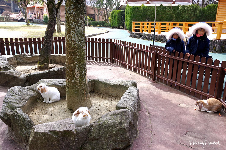 2019-0302-九州自然野生動物園-20.jpg