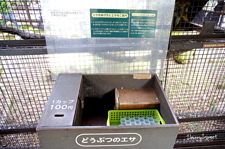 2019-0302-九州自然野生動物園-22.jpg