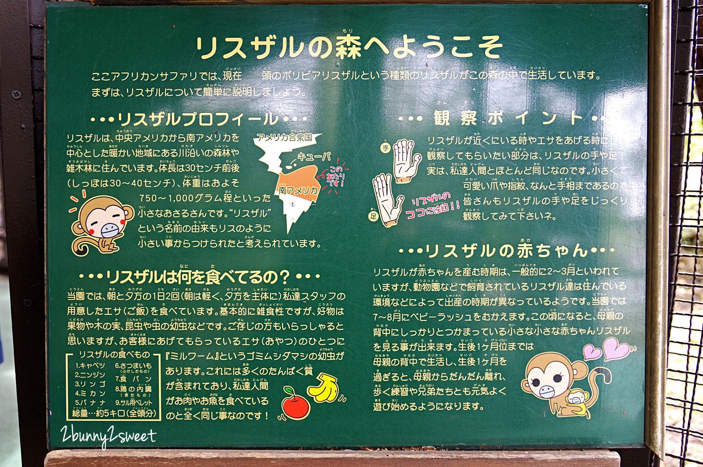 2019-0302-九州自然野生動物園-26.jpg