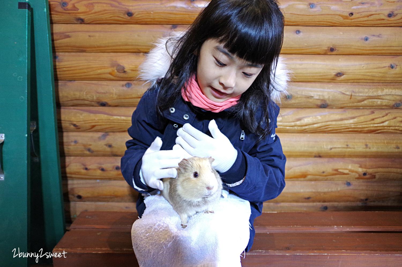 2019-0302-九州自然野生動物園-29.jpg