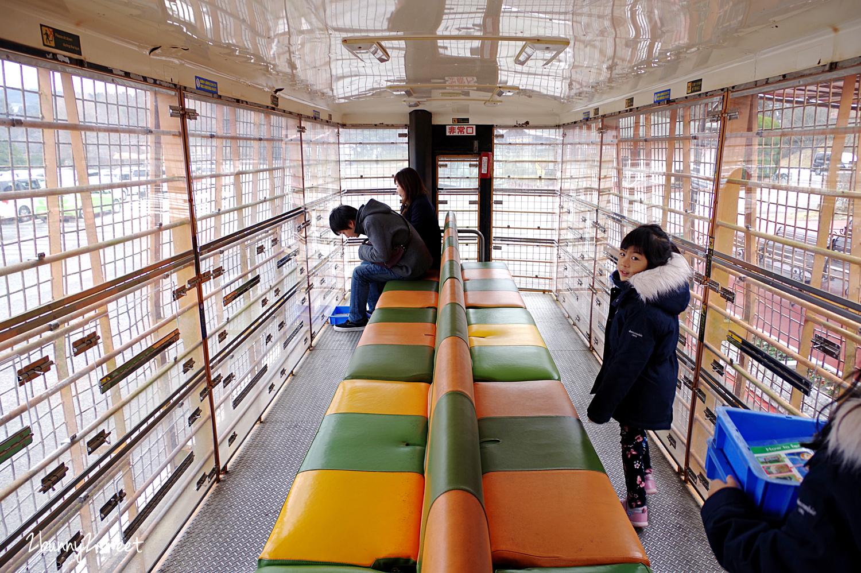 2019-0302-九州自然野生動物園-35.jpg
