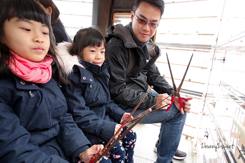 2019-0302-九州自然野生動物園-38.jpg