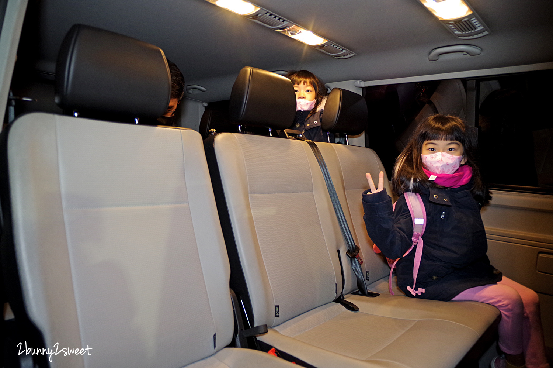 2019-0301-漢聲租車-03.jpg