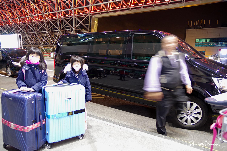 2019-0301-漢聲租車-07.jpg