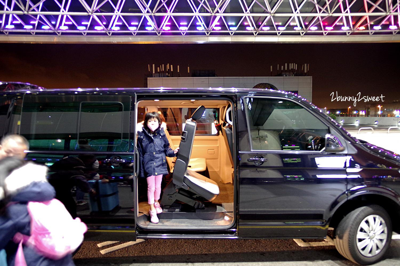 2019-0301-漢聲租車-06.jpg
