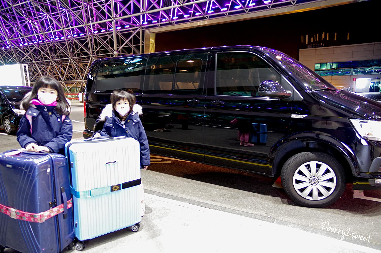 2019-0301-漢聲租車-08.jpg