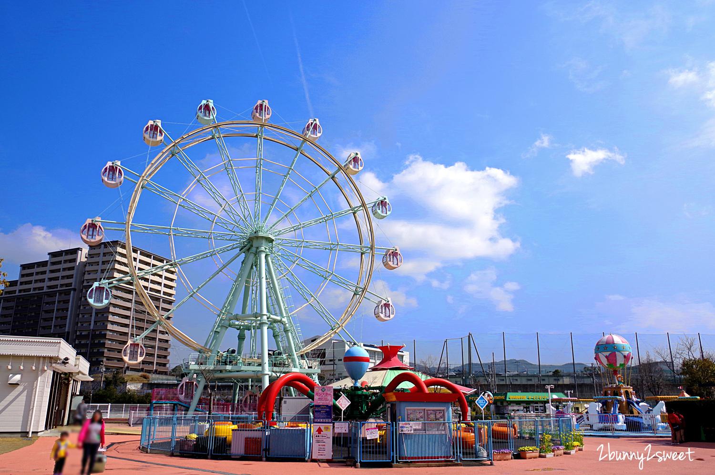 2019-0305-香椎花園-01.jpg