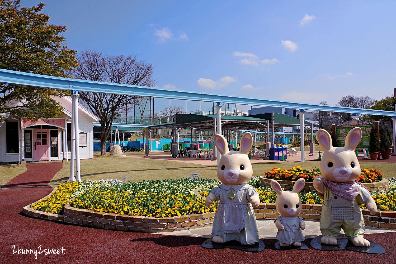 2019-0305-香椎花園-20.jpg