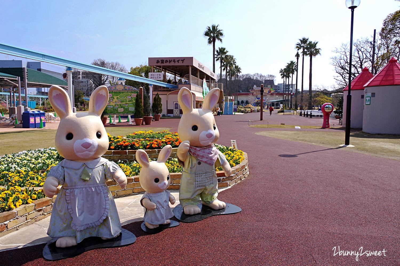 2019-0305-香椎花園-21.jpg