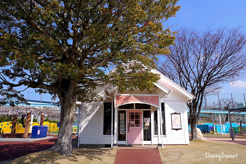 2019-0305-香椎花園-23.jpg