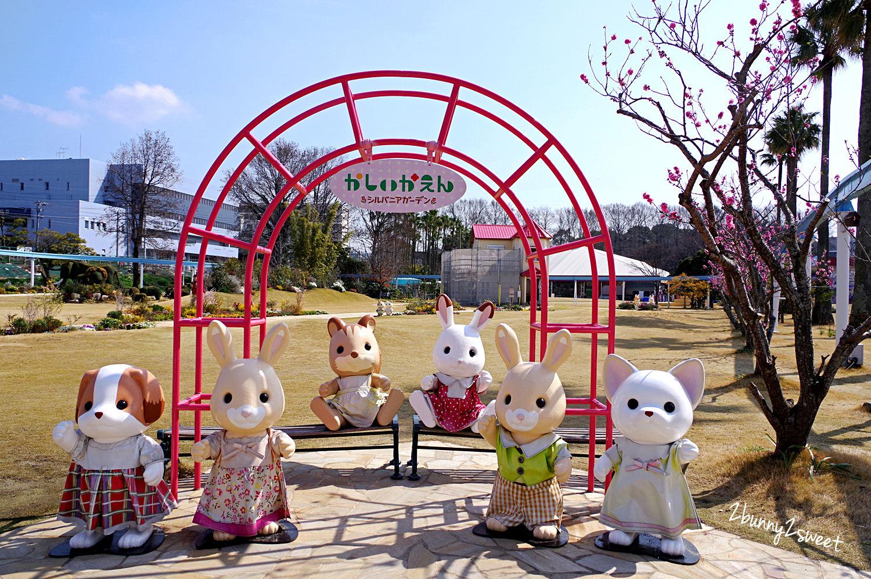 2019-0305-香椎花園-26.jpg
