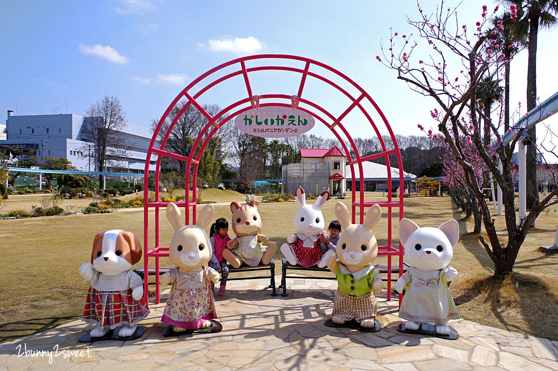2019-0305-香椎花園-32.jpg