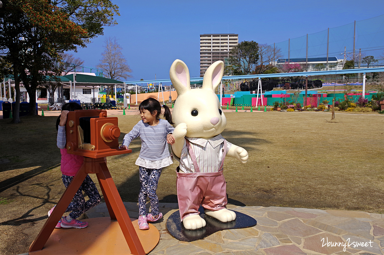 2019-0305-香椎花園-33.jpg